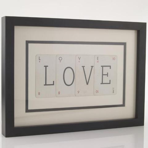 Love_Frame_large.jpg