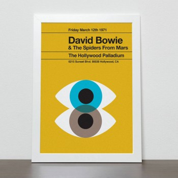 original_david-bowie-remixed-poster-350x350.jpg