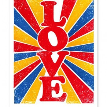 Letterpress-Love-350x350.jpg