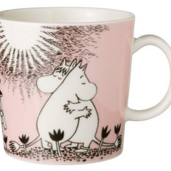 moomin-mug-love-350x350.jpg