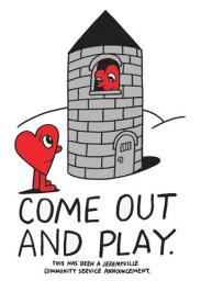 come-out-and-play-giclee-print-280x355mm-jez44-256px-256px.jpg