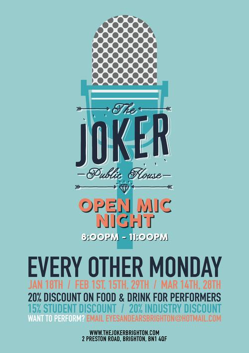 Joker+OM+Jan+-+Mar+16-01.jpg