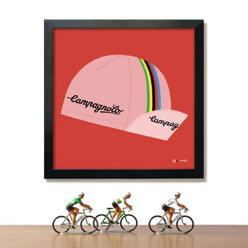 normal_campagnolo-cycling-cap-print.jpg