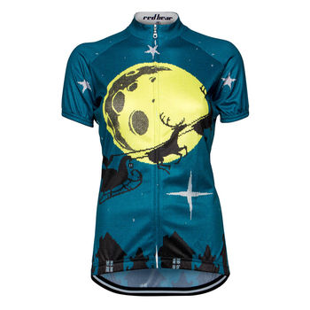 normal_women-s-festive-cycle-jersey.jpg