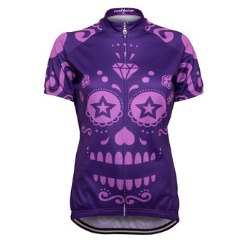 normal_ladies-full-zip-cycle-jersey.jpg