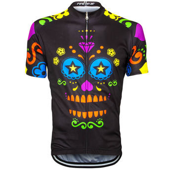 normal_mens-multi-coloured-sugar-skull-cycle-jersey.jpg