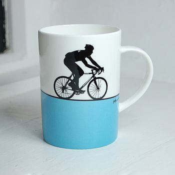 normal_cycling-bone-china-mug.jpg