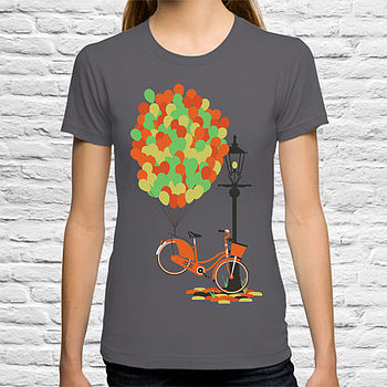 normal_balloons-on-bicycle-t-shirt.jpg
