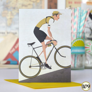 normal_vintage-tour-de-france-cyclist-greetings-card.jpg