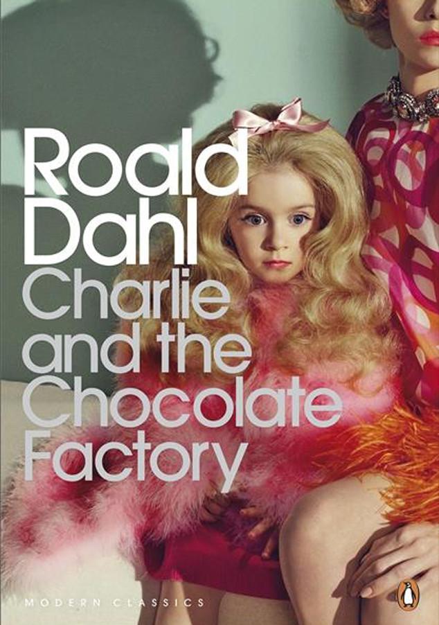 rs_634x902-140808093702-634.roald-dahl-charlie-chocolate-factory-2014.jpg