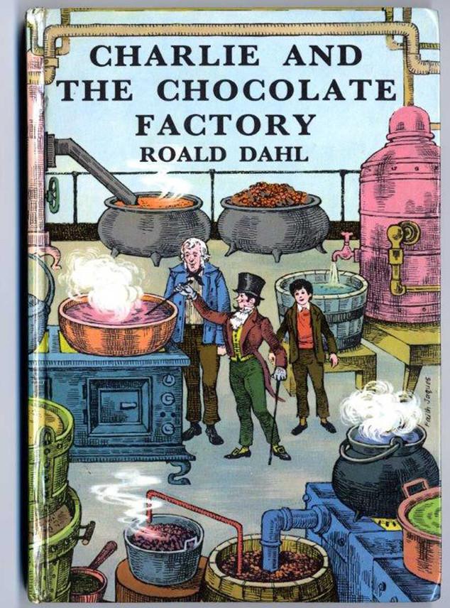 rs_634x856-140808094236-634.roald-dahl-charlie-chocolate-factory-1967.jpg