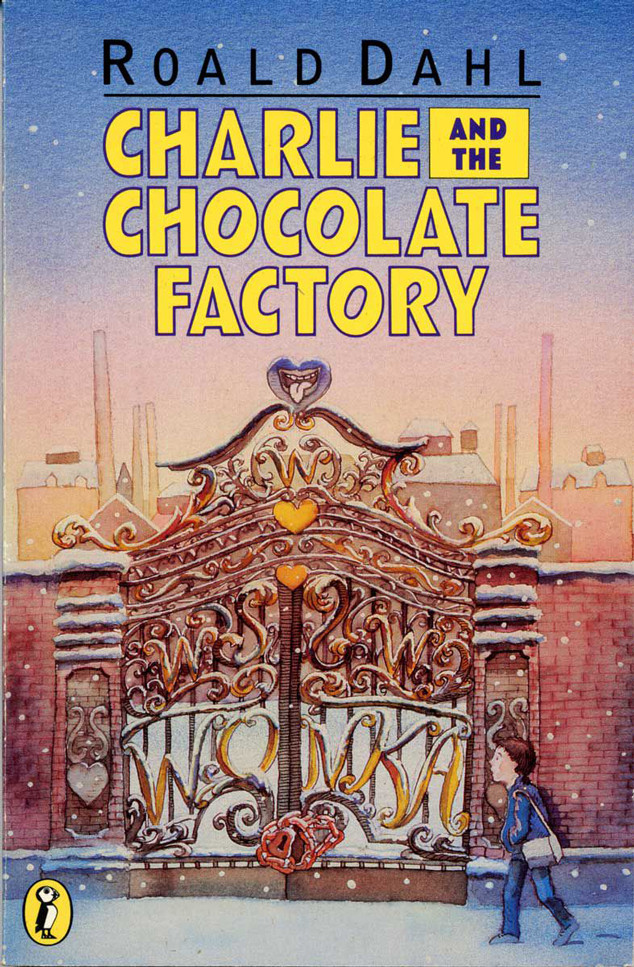 rs_634x967-140808094252-634.roald-dahl-charlie-chocolate-factory-1985.jpg