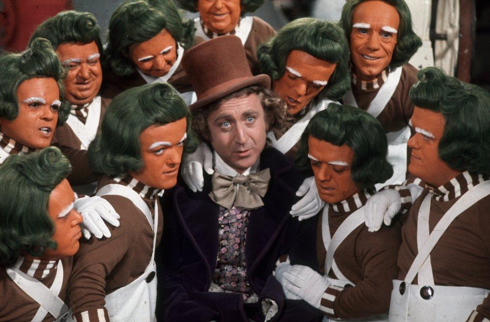 willy-wonka-and-the-chocolate-factory-1971-006-gene-wilder-00m-vzd.jpg
