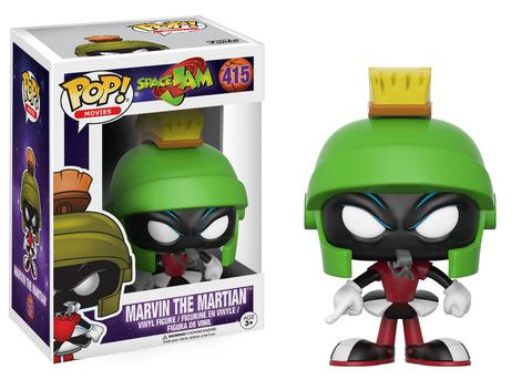 12430_SpaceJam_Marvin_POP_GLAM_HiRez_large.jpg