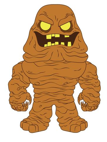 13643_BTAS_Clayface_POP_CONCEPT_large.jpg