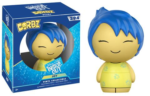 12401_InsideOut_Joy_Dorbz_GLAM_HiRez_large.jpg