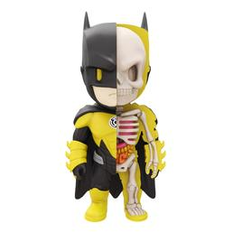 xxray-xxray-batman-yellow-lantern-1_258x258.jpg