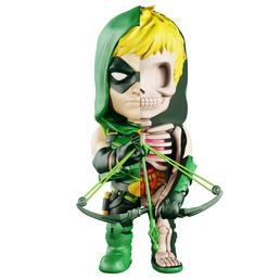 jJO7y4M4Swi9ZDIYoLvQ_XXRAY_Green-Arrow_1s_258x258.jpg