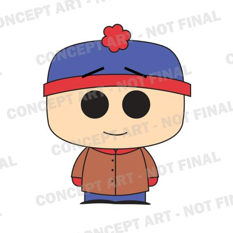 SouthPark-Pop-StanMarsh-Watermarked_large.jpg