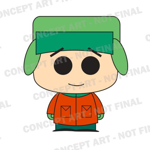 SouthPark-Pop-Kyle-Watermarked_large.jpg