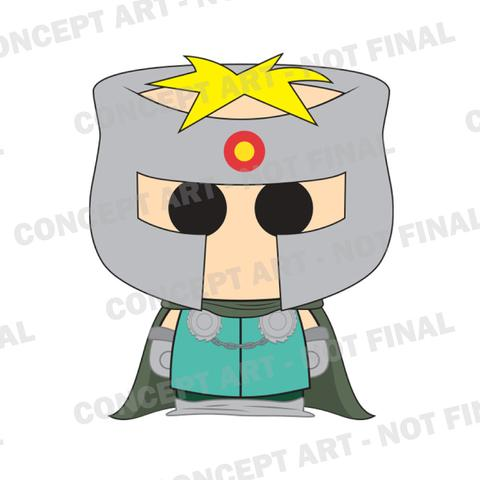 SouthPark-Pop-ProfessorChaos-Watermarked_large.jpg