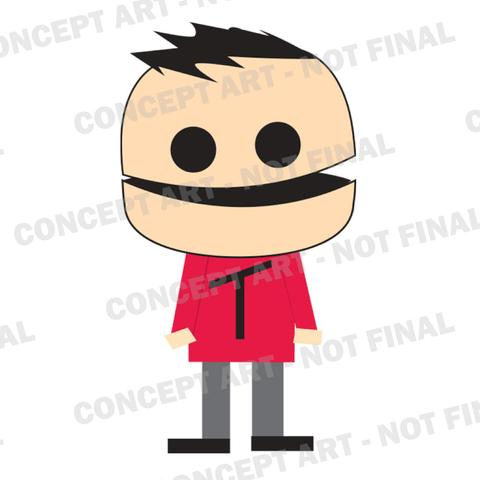 SouthPark-Pop-Terrance-Watermarked_large.jpg