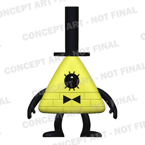 GravityFalls-Pop-BillCipher-Watermarked_large.jpg
