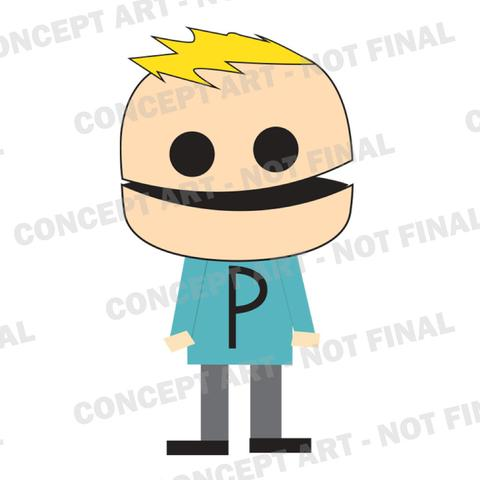 SouthPark-Pop-Phillip-Watermarked_large.jpg