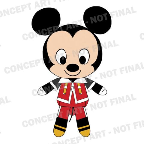 KingdomHearts-Mickey-Plush-Watermarked_large.jpg