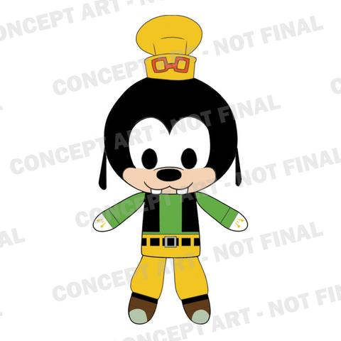 KingdomHearts-Goofy-Plush-Watermarked_large.jpg