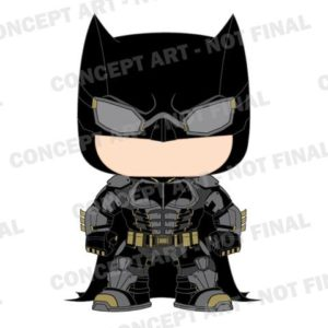 JusticeLeague-Pop-Batman-Watermarked_large-300x300.jpg