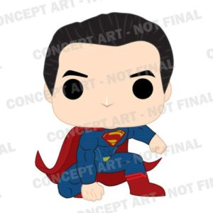 JusticeLeague-Pop-Superman-Watermarked_large-300x300.jpg