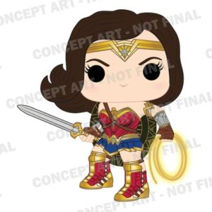 JusticeLeague-Pop-WonderWoman-Watermarked_large-300x300.jpg