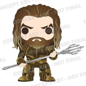 JusticeLeague-Pop-Aquaman-Watermarked_large-300x300.jpg