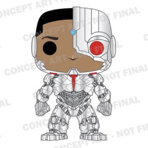 JusticeLeague-Pop-Cyborg-Watermarked_large-300x300.jpg