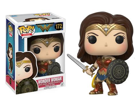 WonderWoman-Pop-WonderWoman_large.jpg