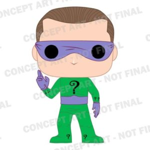 Batman-66-Pop-Riddler-Watermarked_large-300x300.jpg