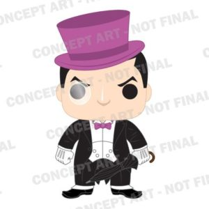 Batman-66-Pop-Penguin-Watermarked_large-300x300.jpg