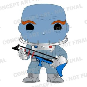 Batman-66-Pop-MrFreeze-Watermarked_large-300x300.jpg