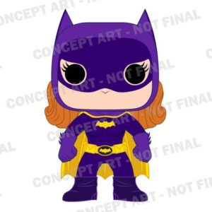 Batman-66-Pop-Batgirl-Watermarked_large-300x300.jpg