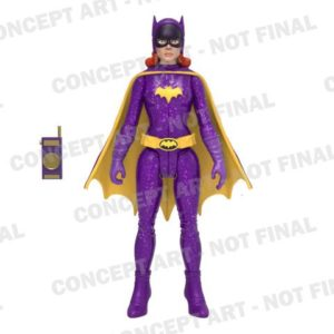 Batman-66-ActionFigure-Batgirl-Watermarked_large-300x300.jpg