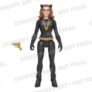 Batman-66-ActionFigure-Catwoman-Watermarked_large-300x300.jpg