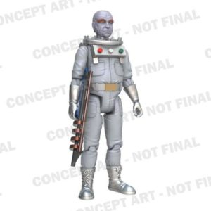 Batman-66-ActionFigure-MrFreeze-Watermarked_large-300x300.jpg