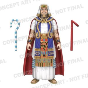 Batman-66-ActionFigure-KingTut-Watermarked_large-300x300.jpg
