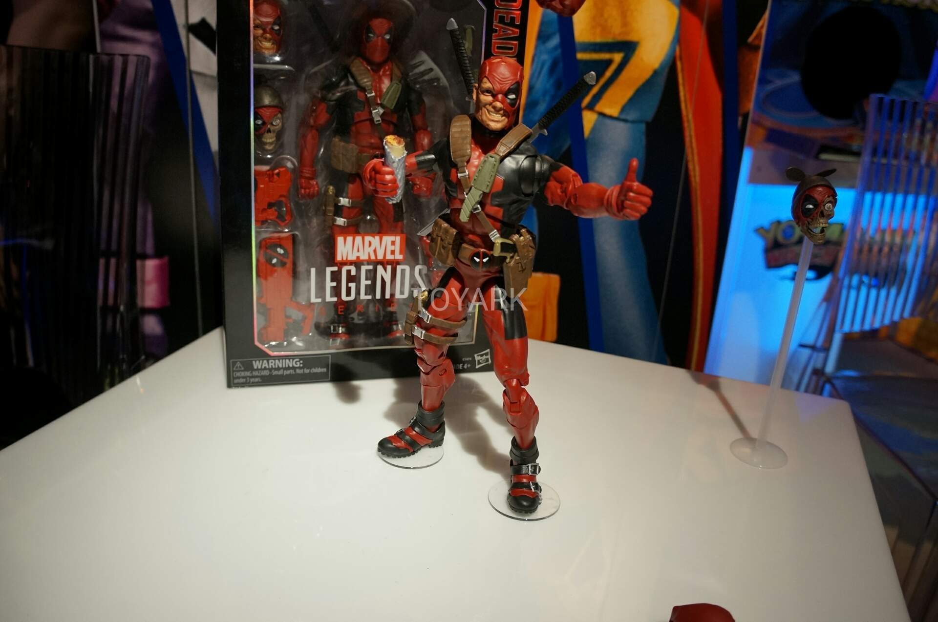 Toy-Fair-2017-Hasbro-Marvel-097.jpg