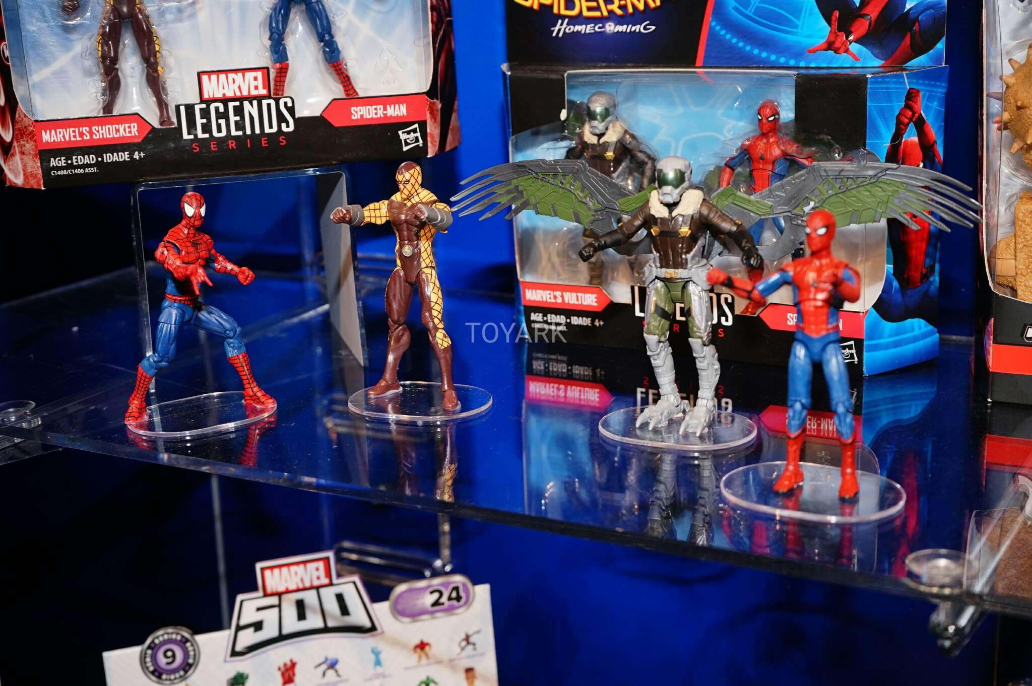Toy-Fair-2017-Hasbro-Marvel-112.jpg