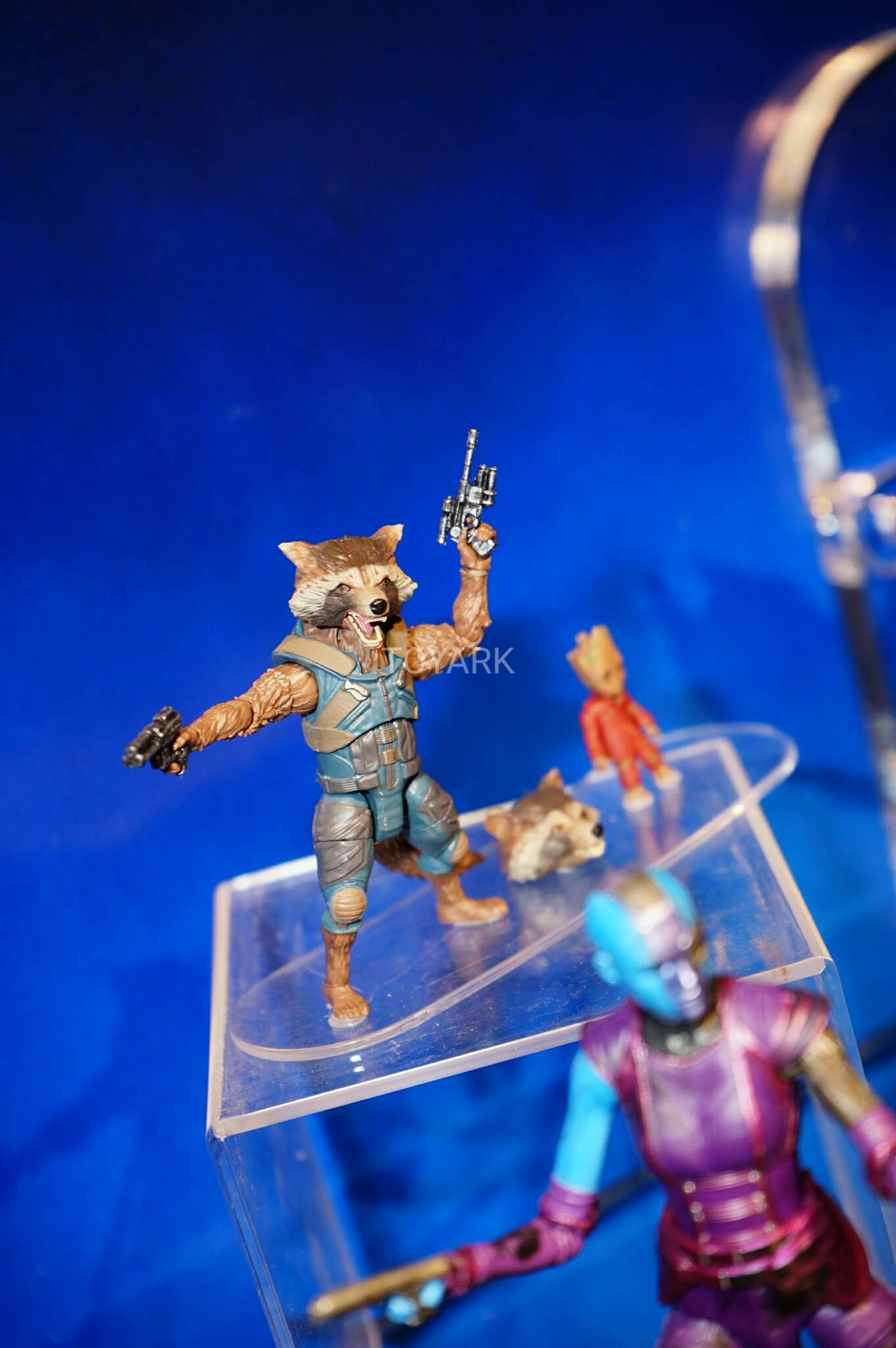 Toy-Fair-2017-Hasbro-Marvel-124.jpg