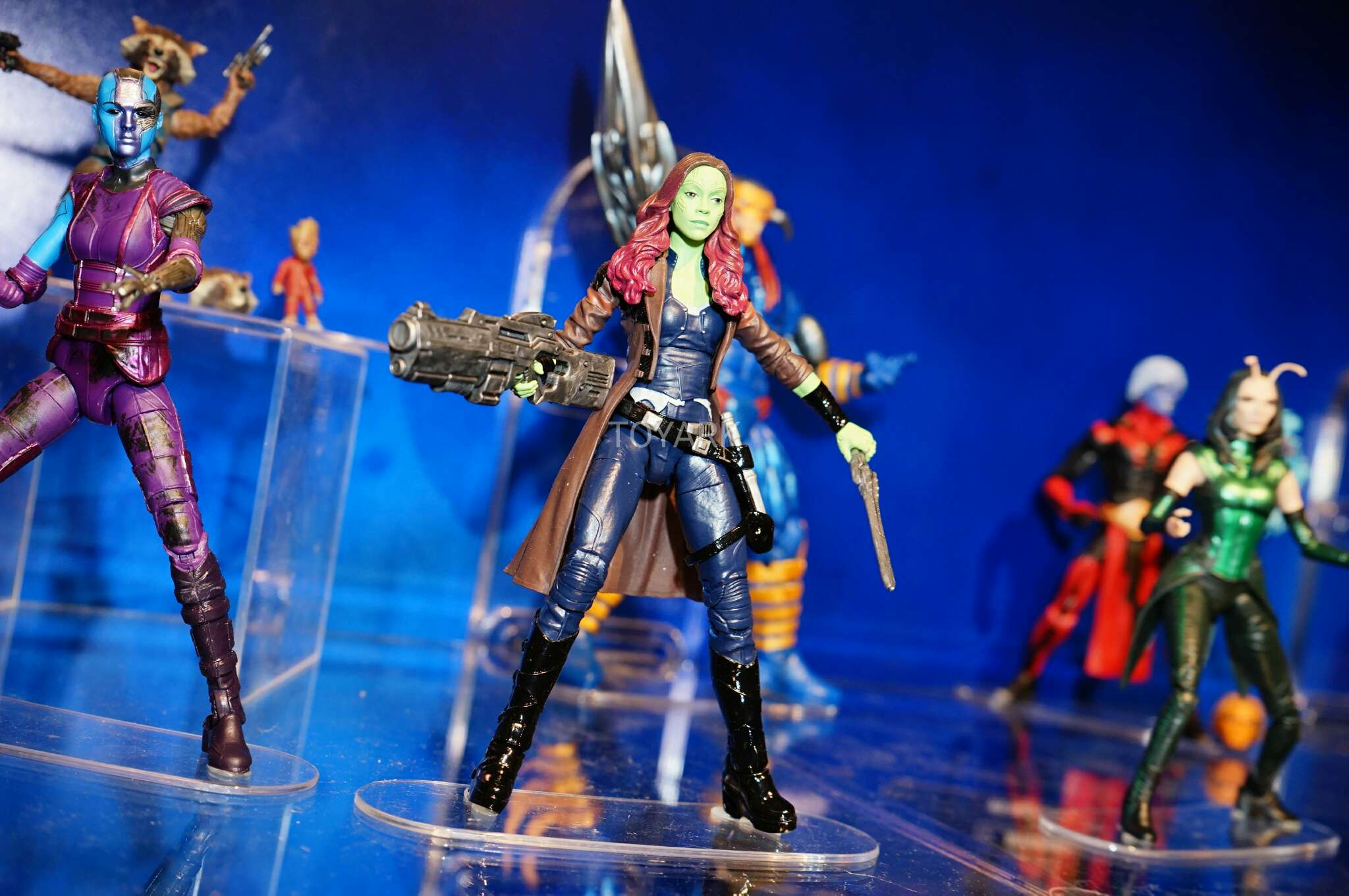 Toy-Fair-2017-Hasbro-Marvel-127.jpg