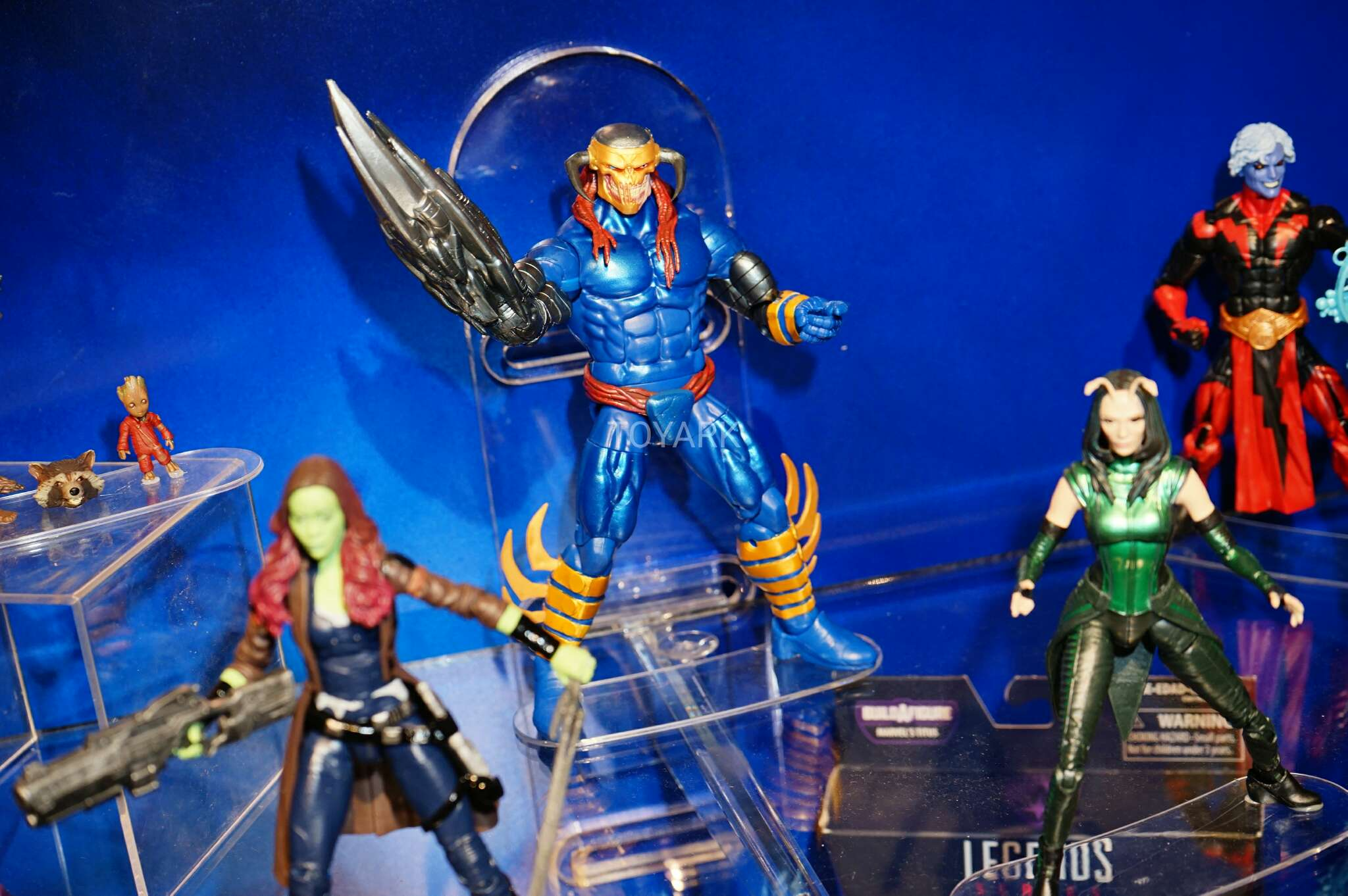 Toy-Fair-2017-Hasbro-Marvel-129.jpg
