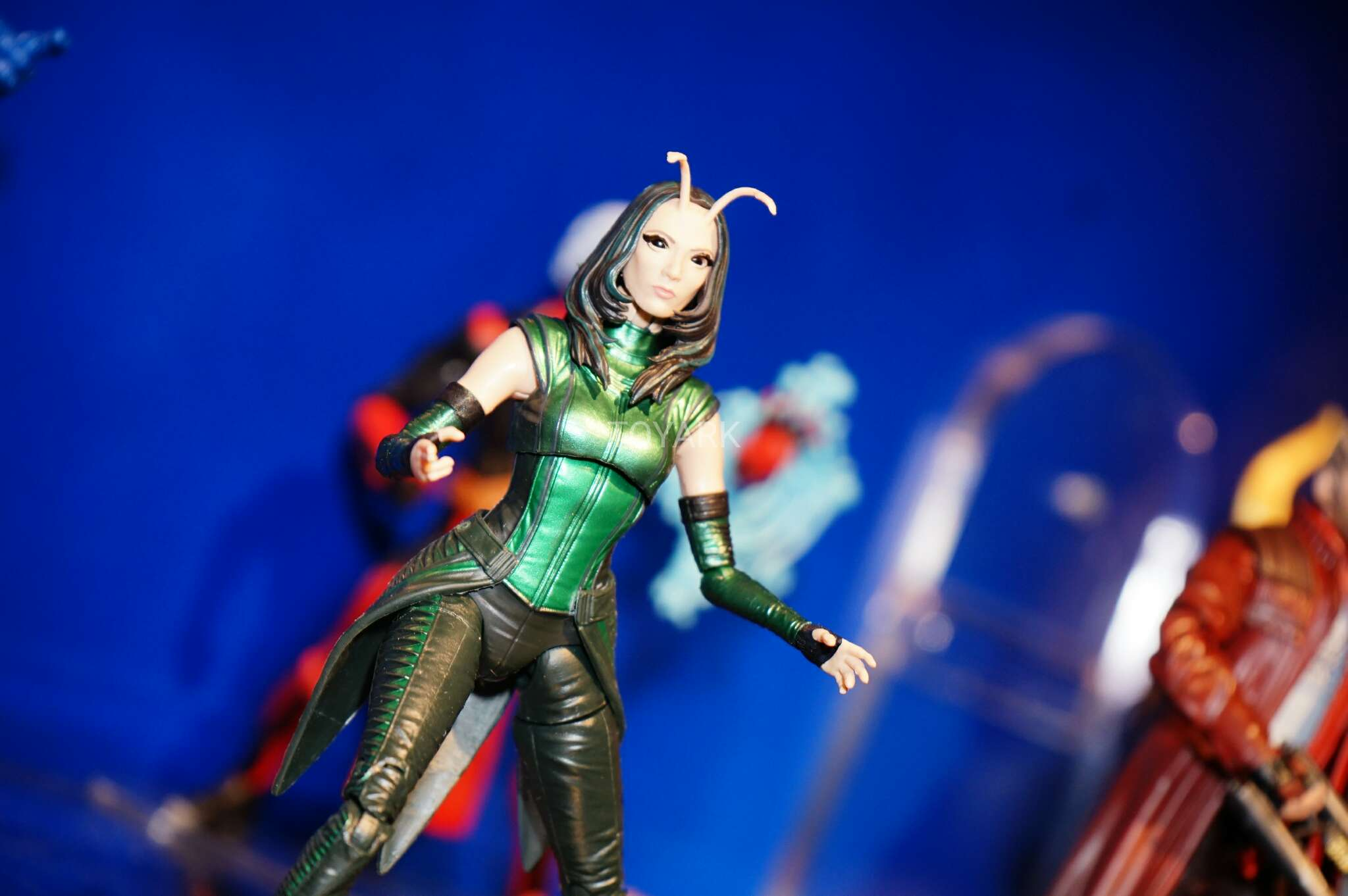 Toy-Fair-2017-Hasbro-Marvel-132.jpg